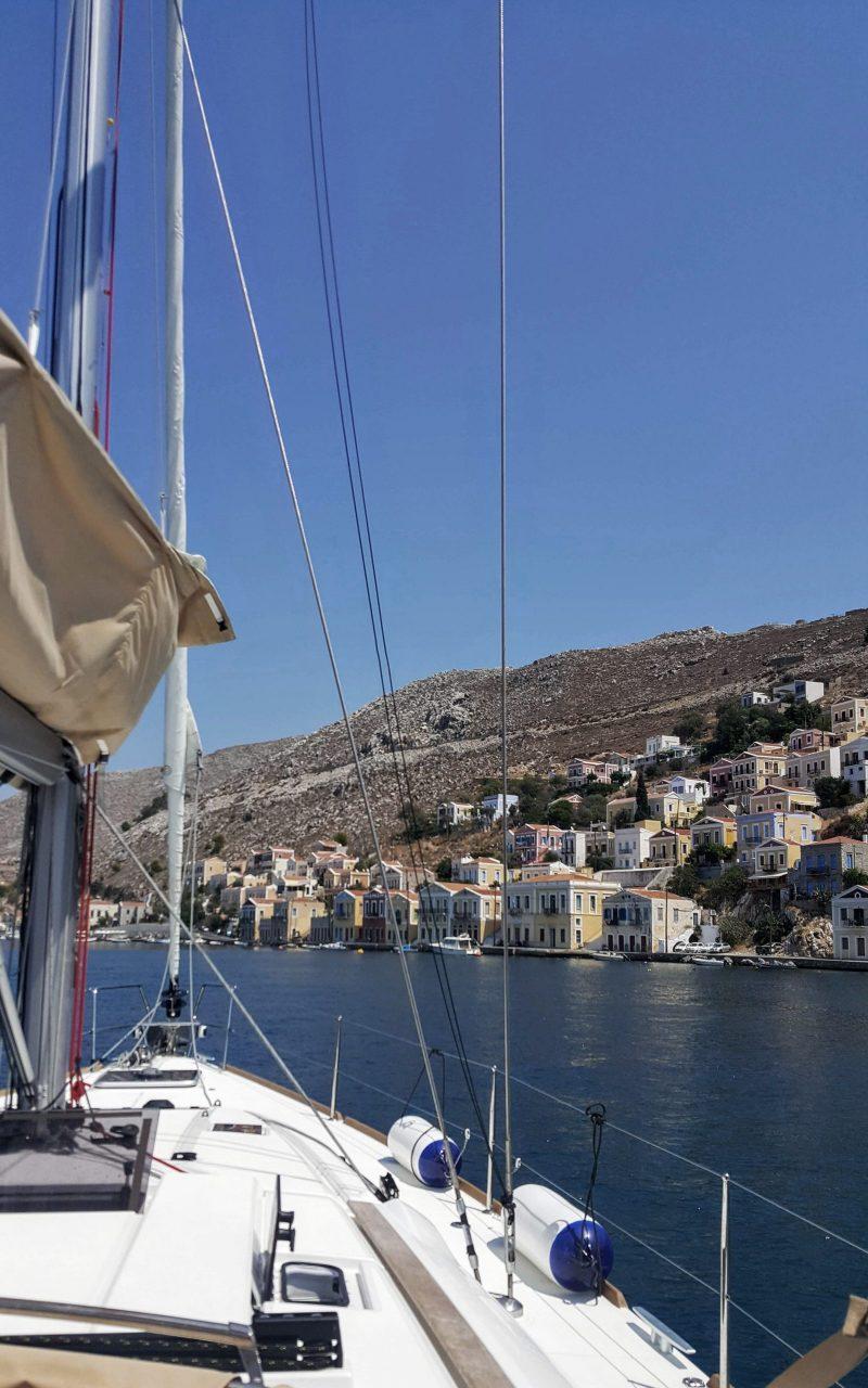 gnsyachting-catamaran-booking-motor-yacht-greece-holiday-1