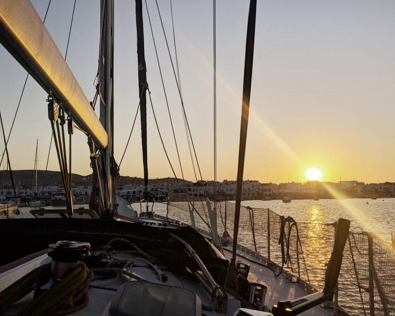 gnsyachting-yachting-bachelor-booking-holidays-4