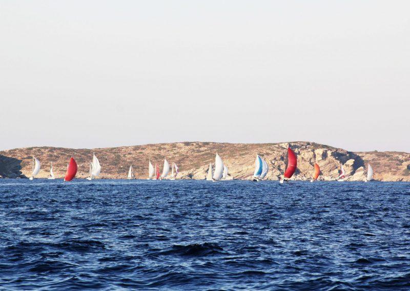 gnsyachting-yachting-bachelor-booking-holidays-6