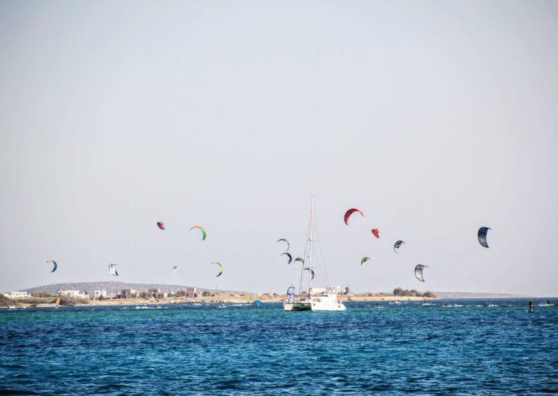 gnsyachting-yachting-bachelor-booking-holidays-7