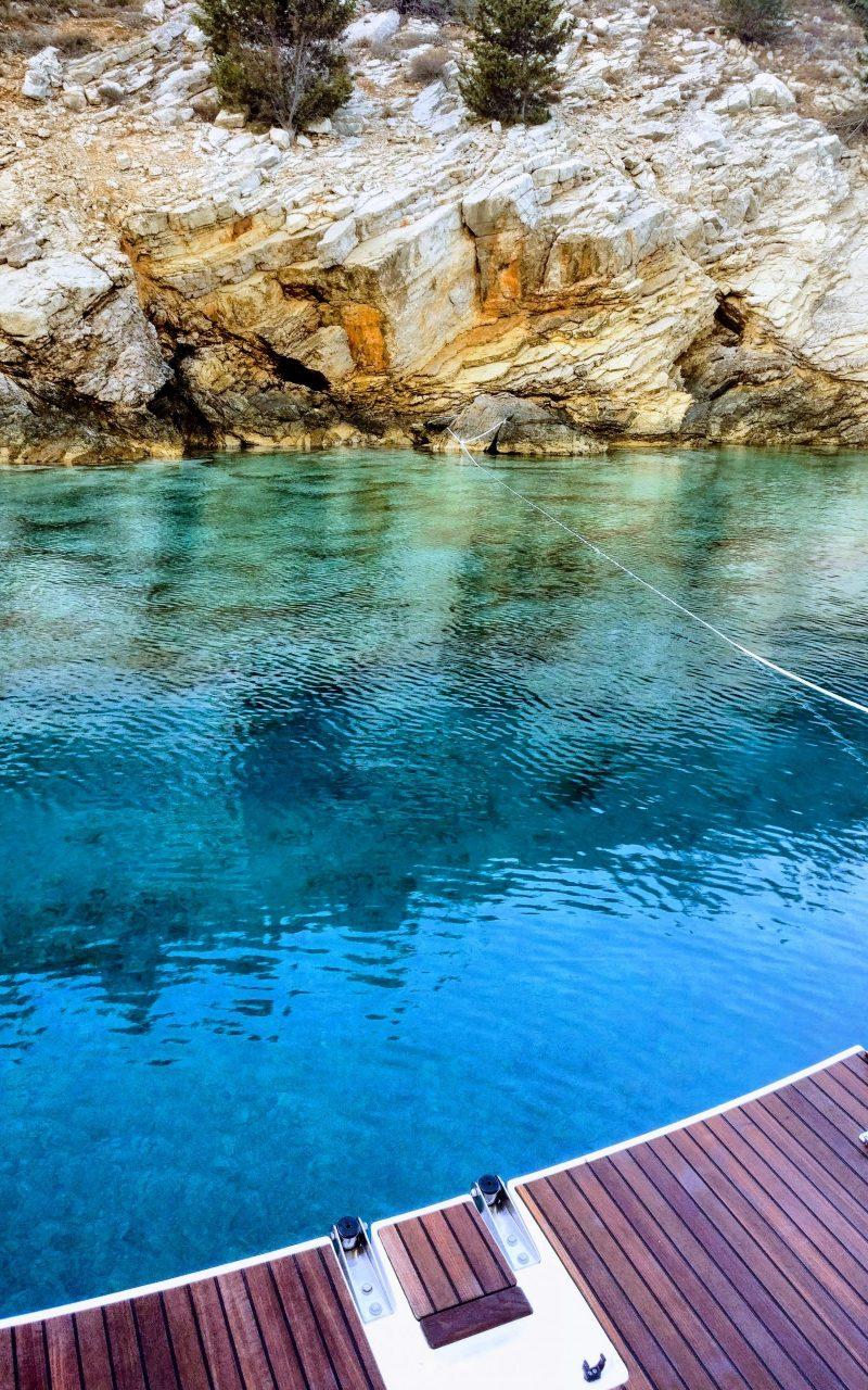 gnsyachting-yachting-bachelor-booking-holidays-8
