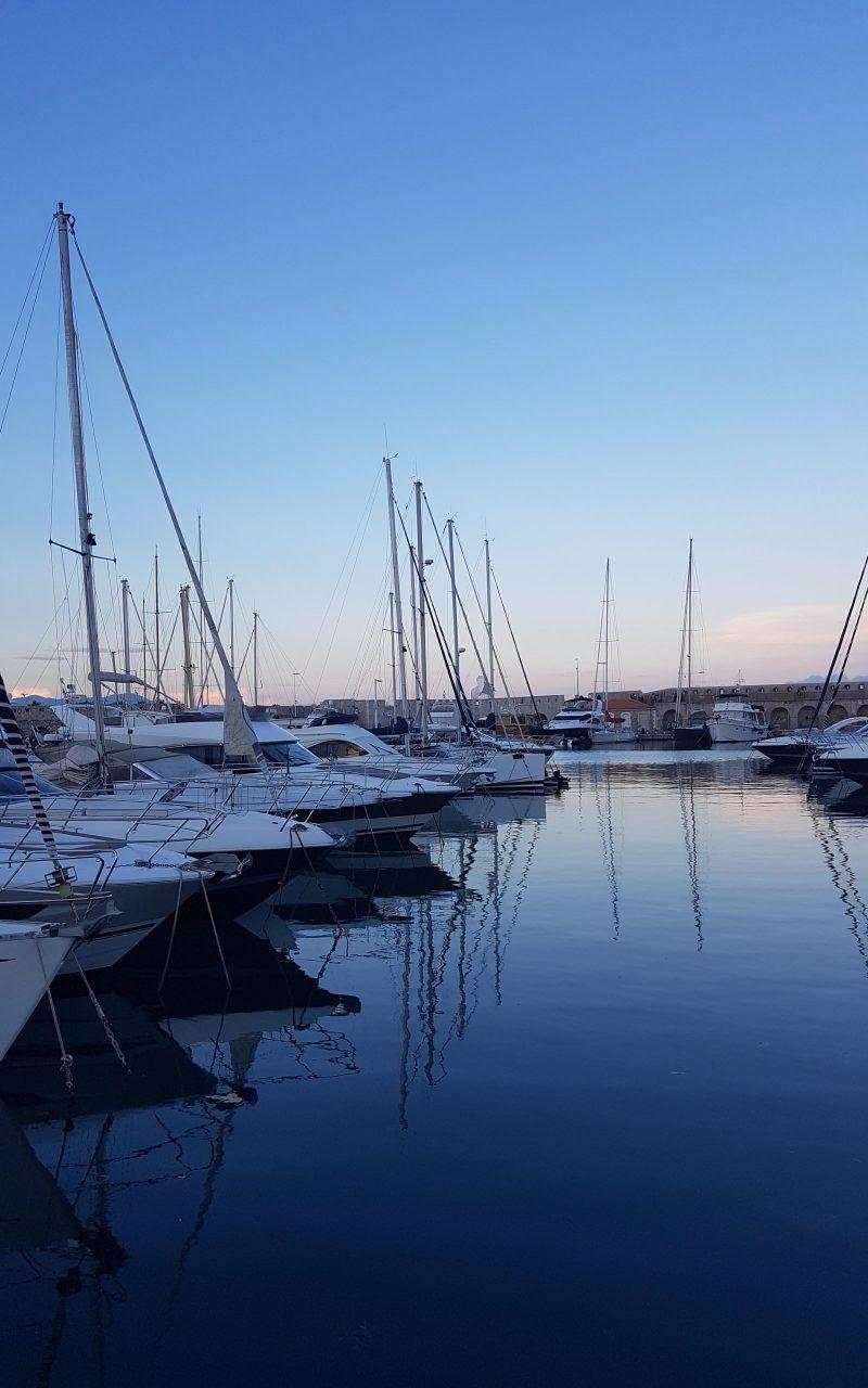 gnsyachting-yachting-sailboat-booking-greece-10