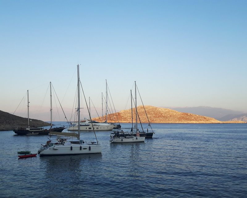 gnsyachting-yachting-sailboat-booking-greece-12