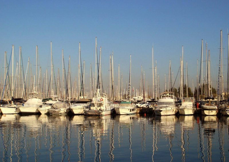 gnsyachting-yachting-sailboat-booking-greece-13