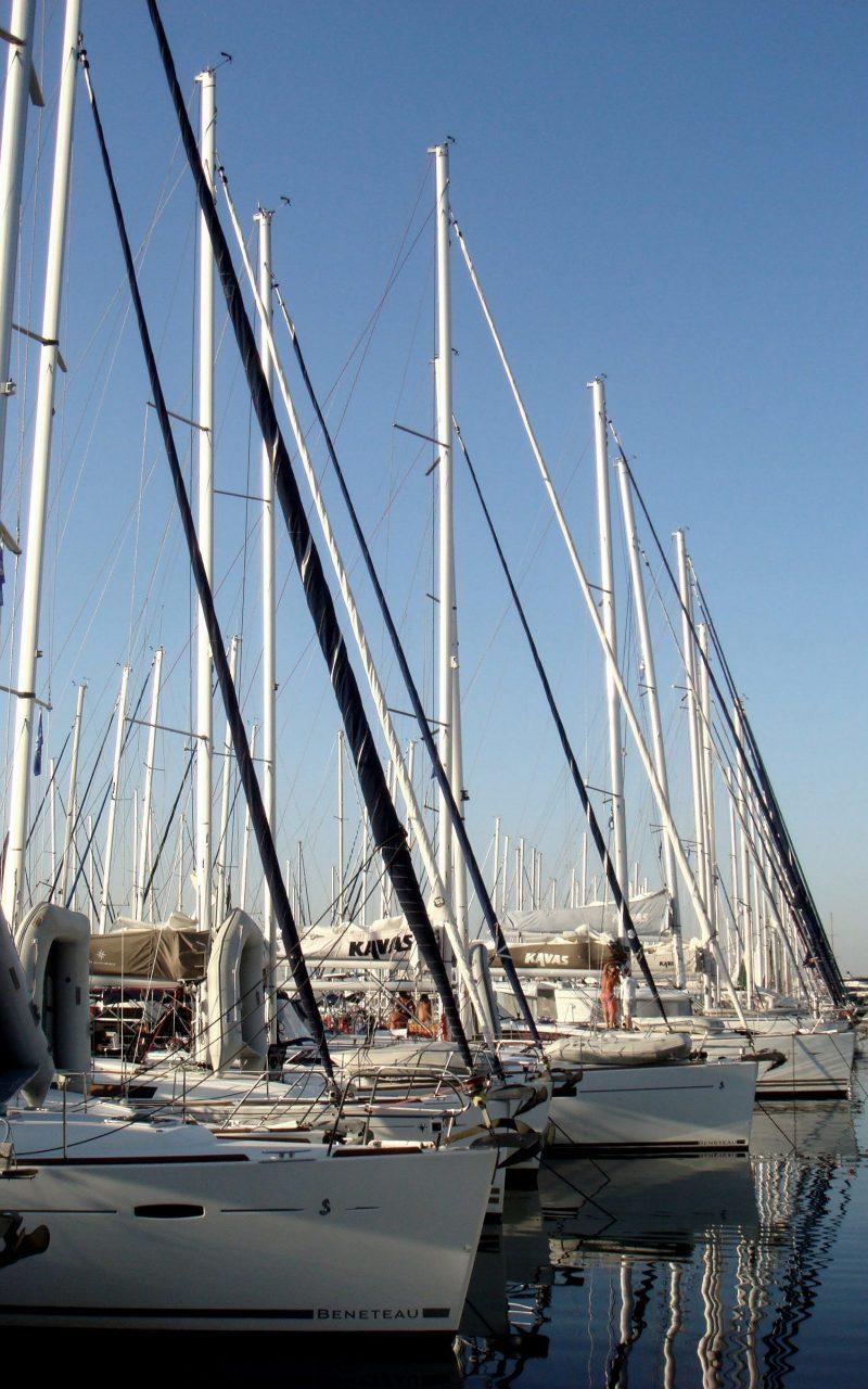 gnsyachting-yachting-sailboat-booking-greece-15