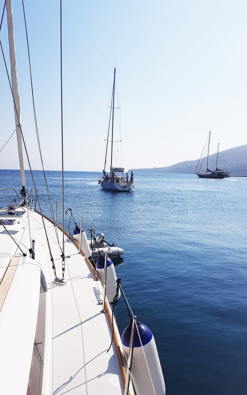 gnsyachting-yachting-sailboat-booking-greece-2