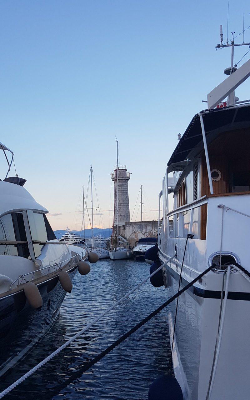 gnsyachting-yachting-sailboat-booking-greece-6