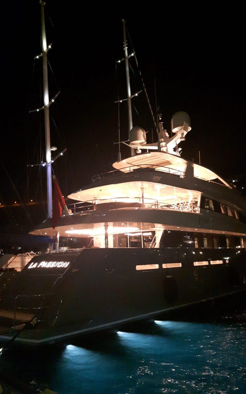 gnsyachting-yachting-sailboat-booking-greece-7