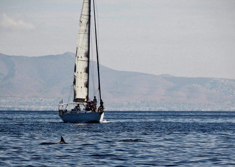 gnsyachting-yachting-sailboat-booking-holidays-12