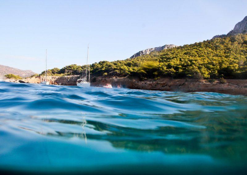 gnsyachting-yachting-sailboat-booking-holidays-13
