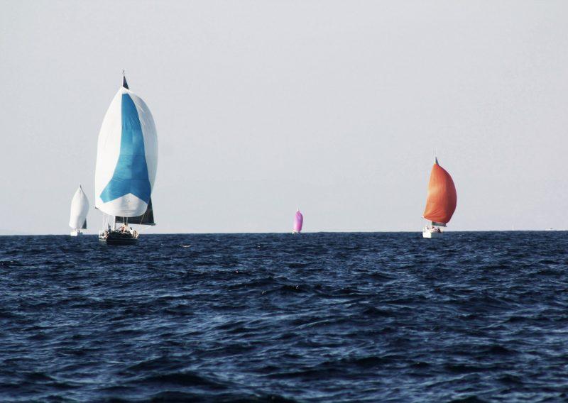 gnsyachting-yachting-sailboat-booking-holidays-14