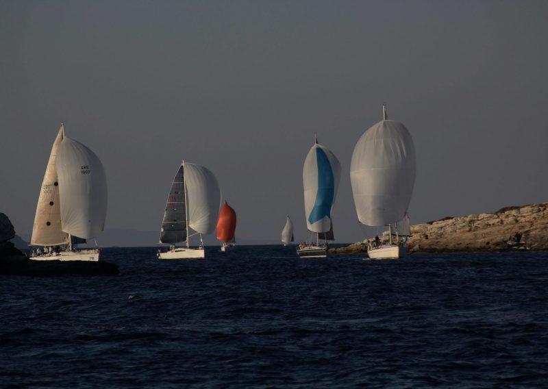 gnsyachting-yachting-sailboat-booking-holidays-16