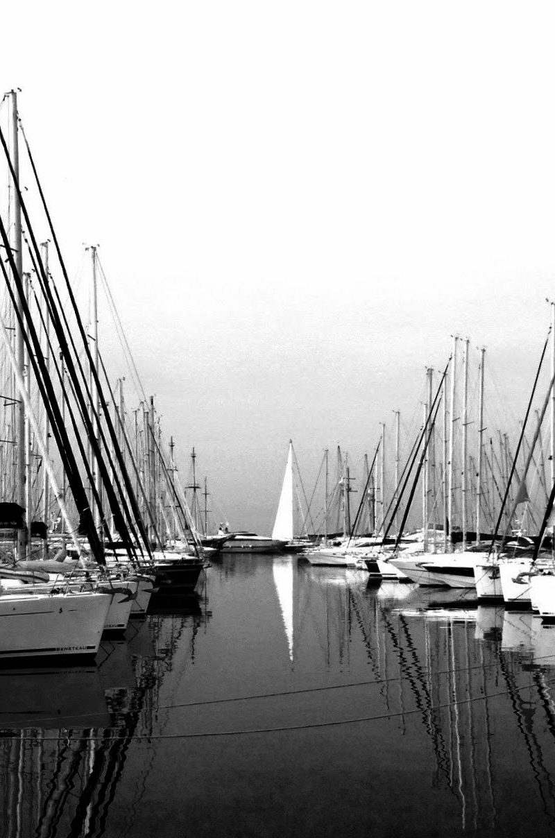 gnsyachting-yachting-sailboat-booking-holidays-5