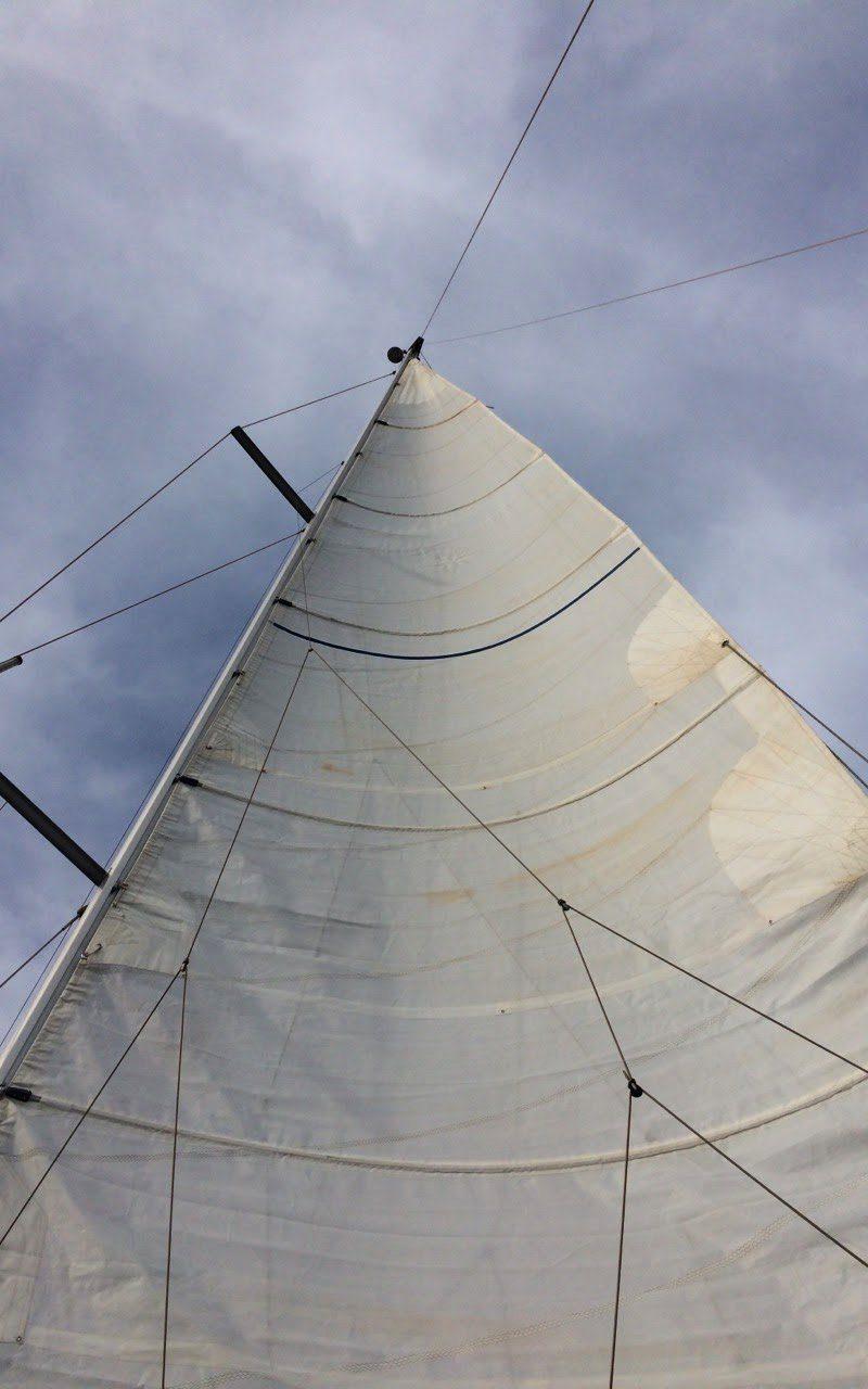 gnsyachting-yachting-sailboat-booking-holidays-7
