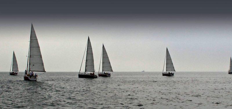 gnsyachting-yachting-sailboat-booking-holidays-8