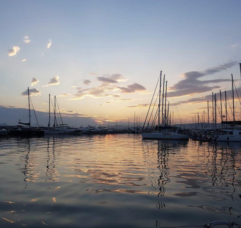 gnsyachting-yachting-sailing-greece-1