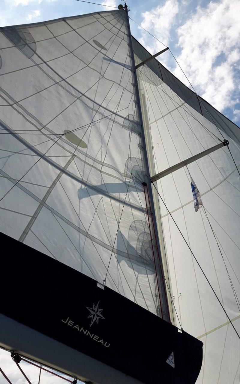 gnsyachting-yachting-sailing-greece-11