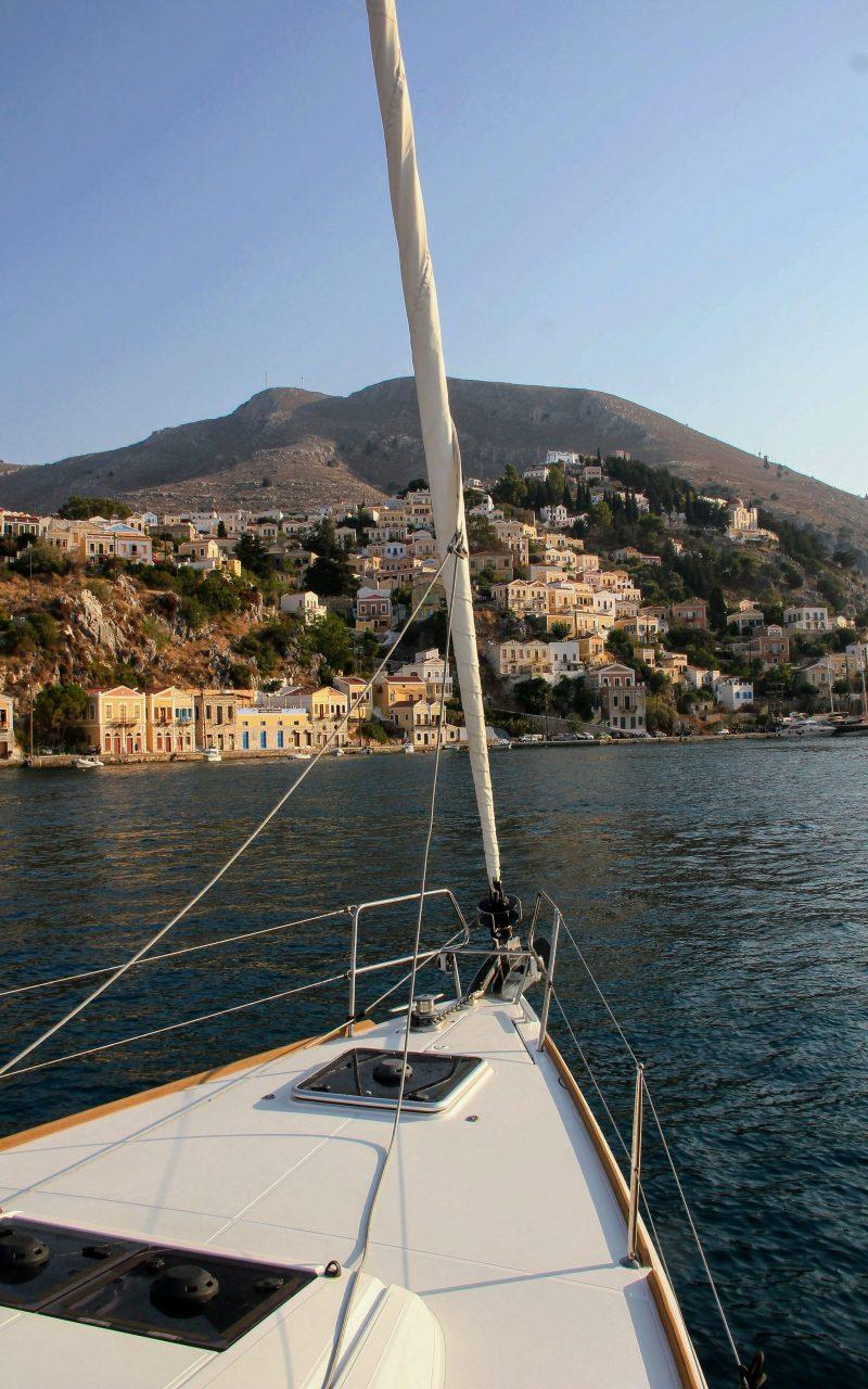 gnsyachting-yachting-sailing-greece-16