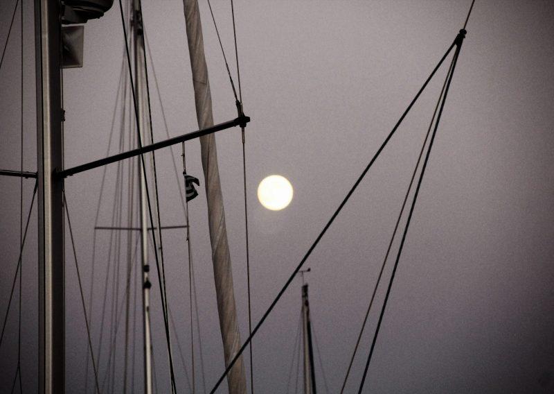 gnsyachting-yachting-sailing-greece-19