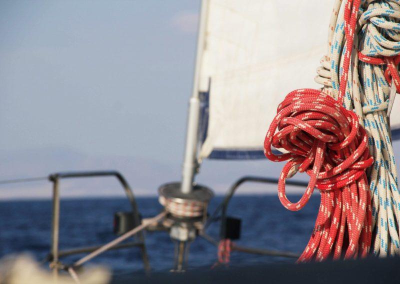 gnsyachting-yachting-sailing-greece-20