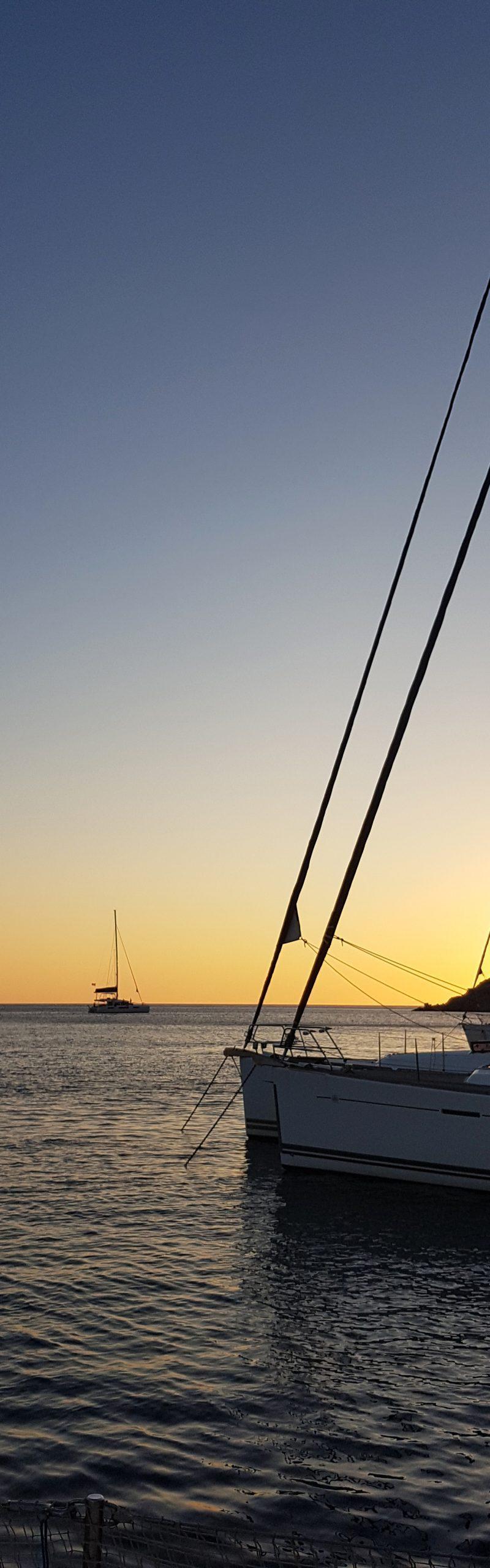 gnsyachting-yachting-sailing-greece-4
