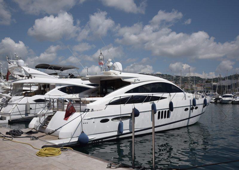 gnsyachting-yachting-sailing-greece-5