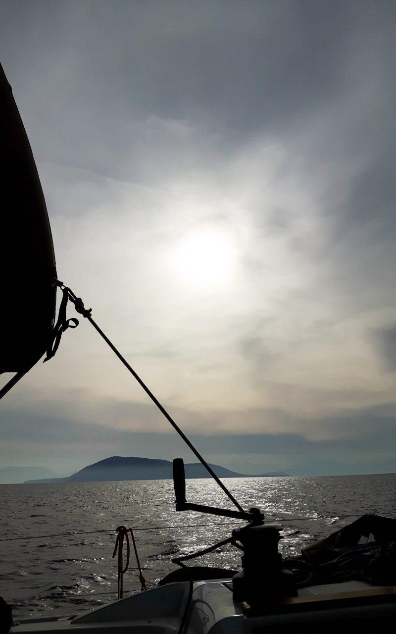 gnsyachting-yachting-sailing-greece-6