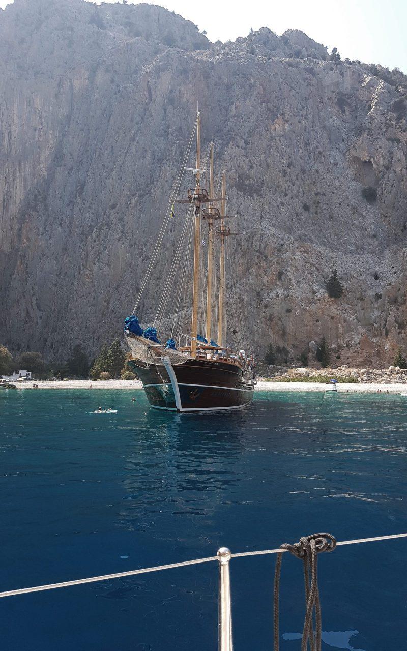 gnsyachting-yachting-sailing-greece-7