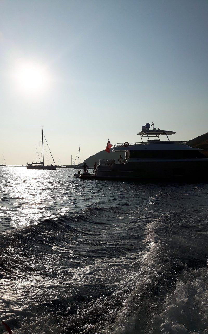 gnsyachting-yachting-sailing-greece-8