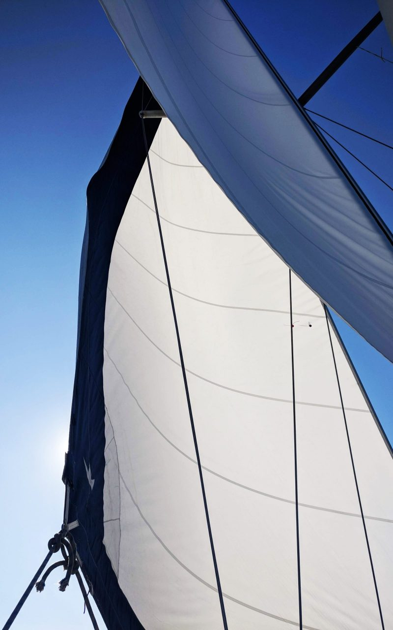 gnsyachting-yachting-vacations-corporate-event-1