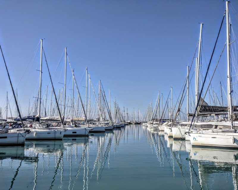 gnsyachting-yachting-vacations-corporate-event-2