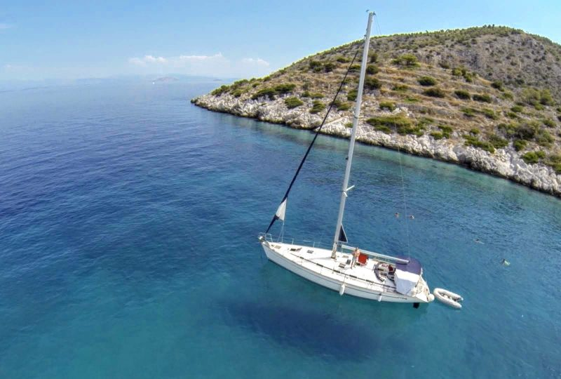 gnsyachting-yachting-vacations-corporate-event-4