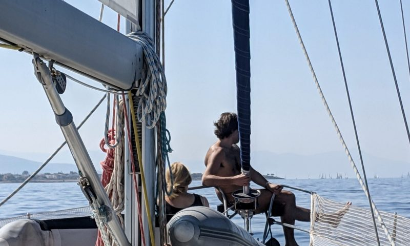 gnsyachting-yachting-vacations-corporate-event-5