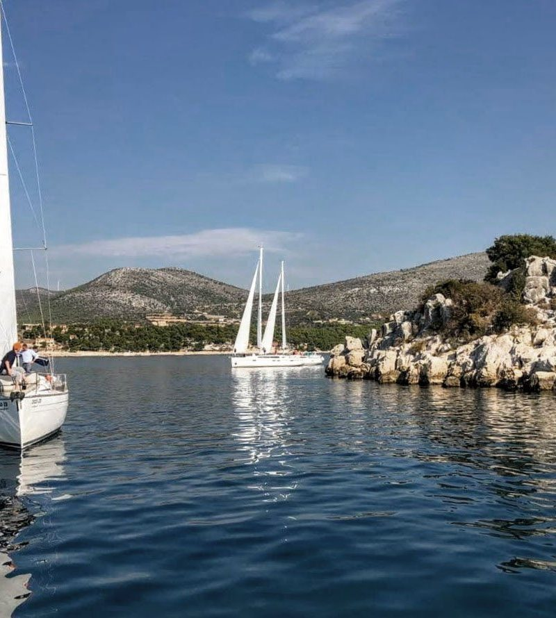 gnsyachting-yachting-vacations-corporate-event-6