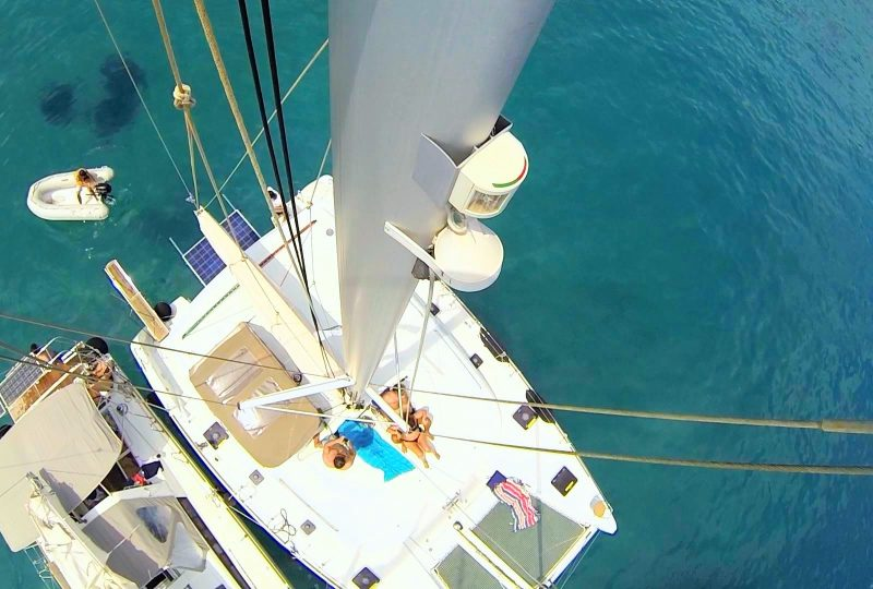 gnsyachting-yachting-vacations-corporate-event-7