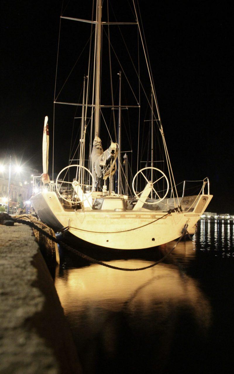 gnsyachting-yachting-vacations-flotilla-1