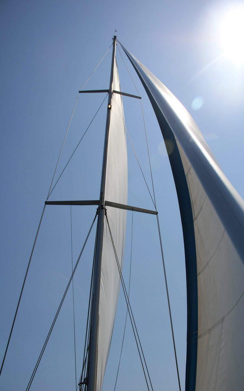 gnsyachting-yachting-vacations-flotilla-10