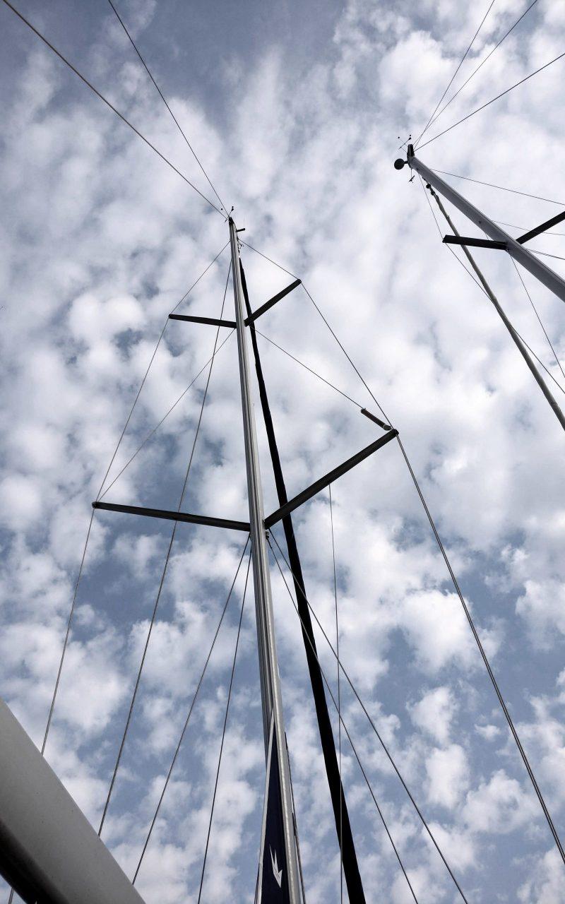 gnsyachting-yachting-vacations-flotilla-14