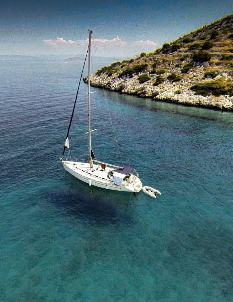 gnsyachting-yachting-vacations-flotilla-16