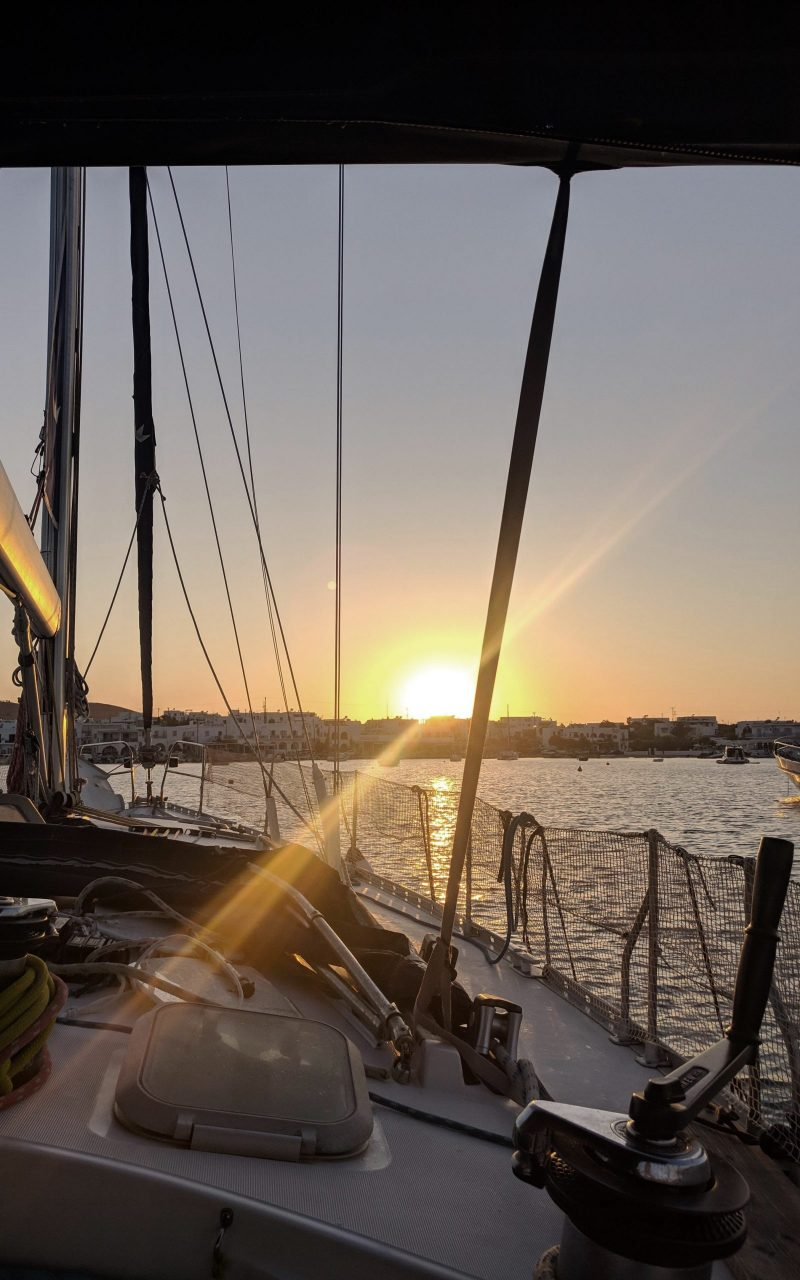 gnsyachting-yachting-vacations-flotilla-17
