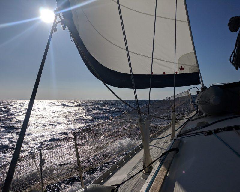gnsyachting-yachting-vacations-flotilla-18
