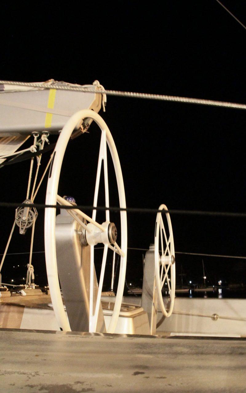 gnsyachting-yachting-vacations-flotilla-2