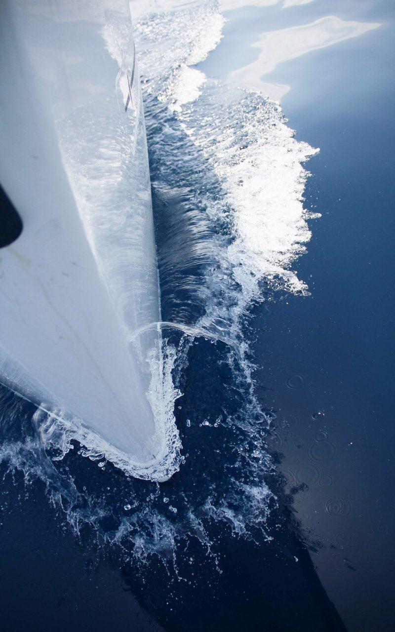 gnsyachting-yachting-vacations-flotilla-4