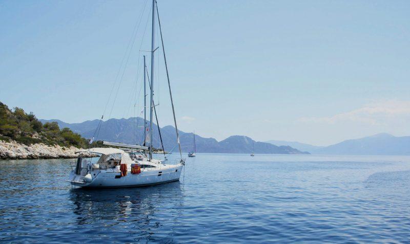 gnsyachting-yachting-vacations-flotilla-5