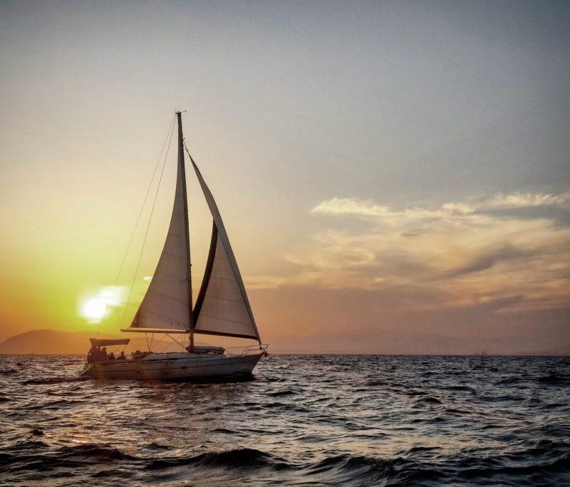 gnsyachting-yachting-vacations-flotilla-6