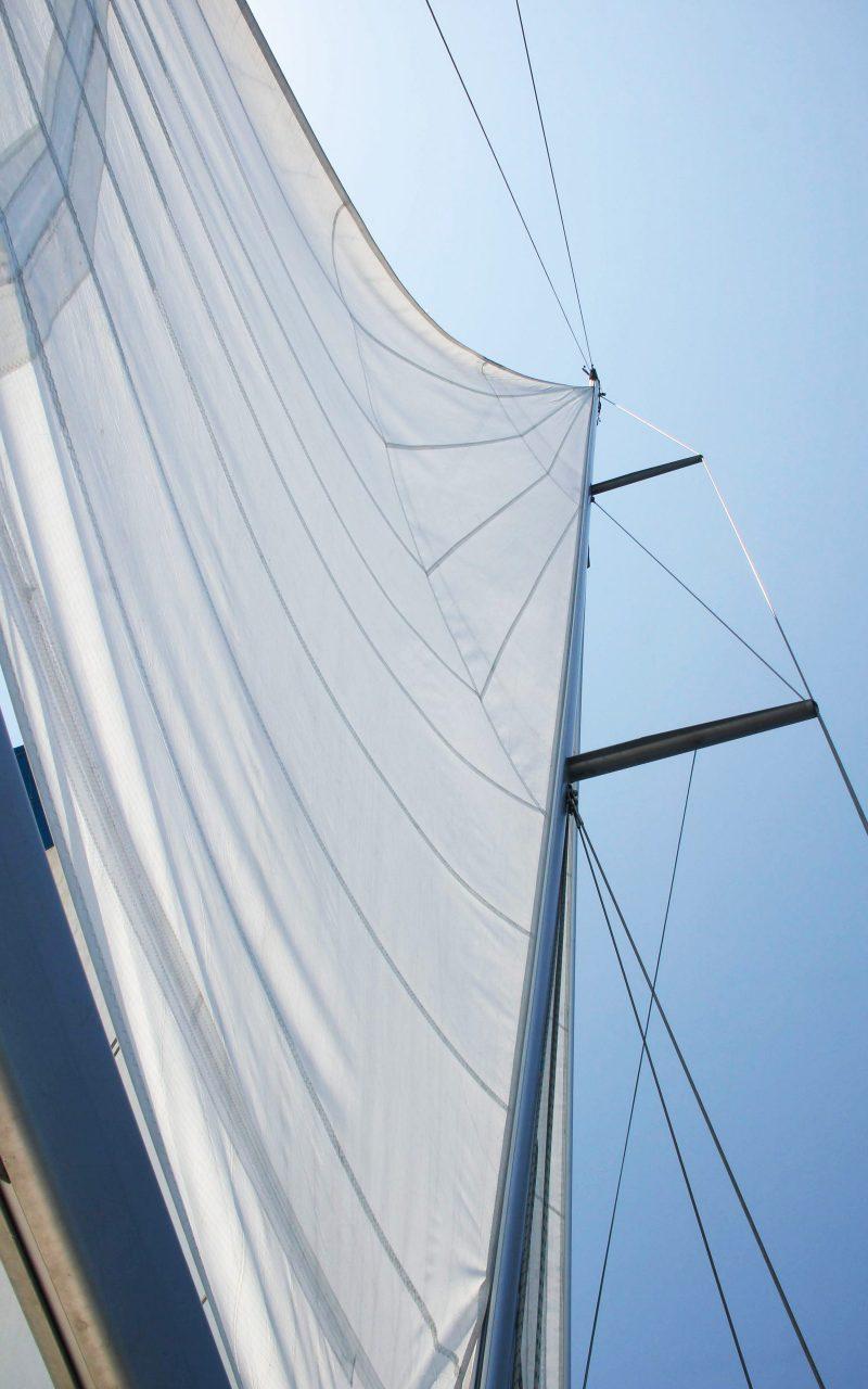 gnsyachting-yachting-vacations-flotilla-7