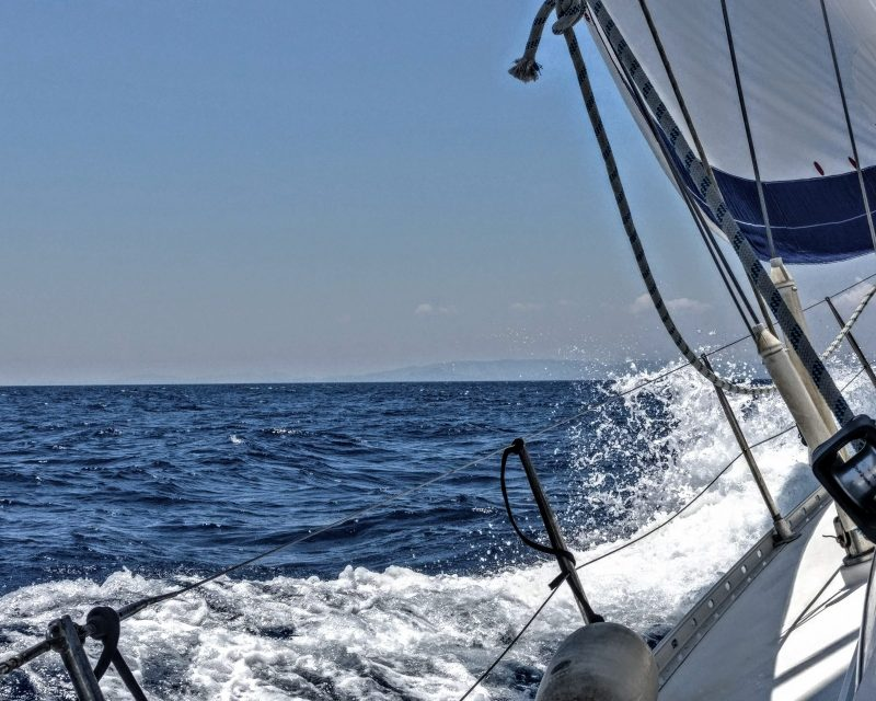 gnsyachting-yachting-vacations-flotilla-8
