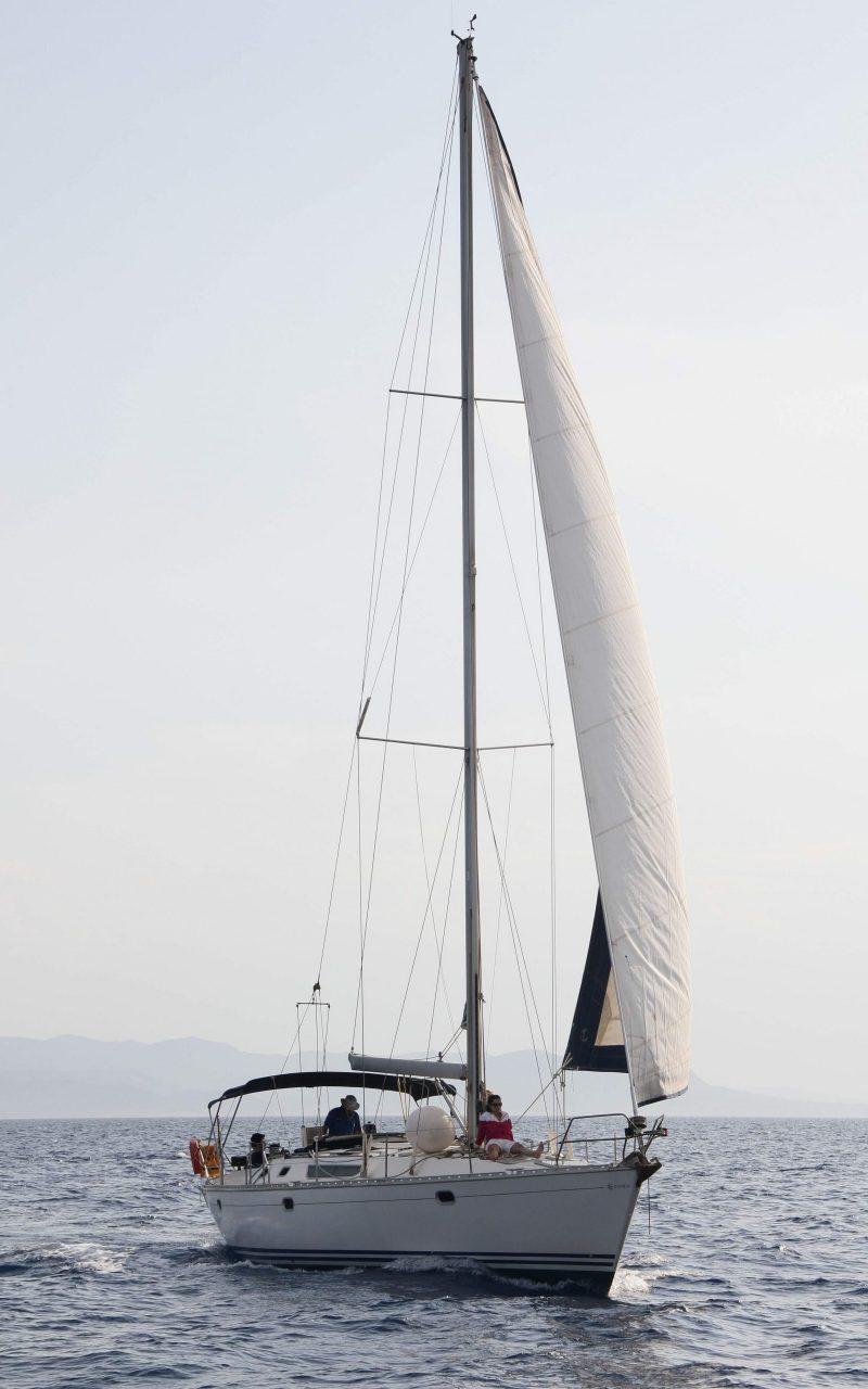 gnsyachting-yachting-vacations-flotilla-9