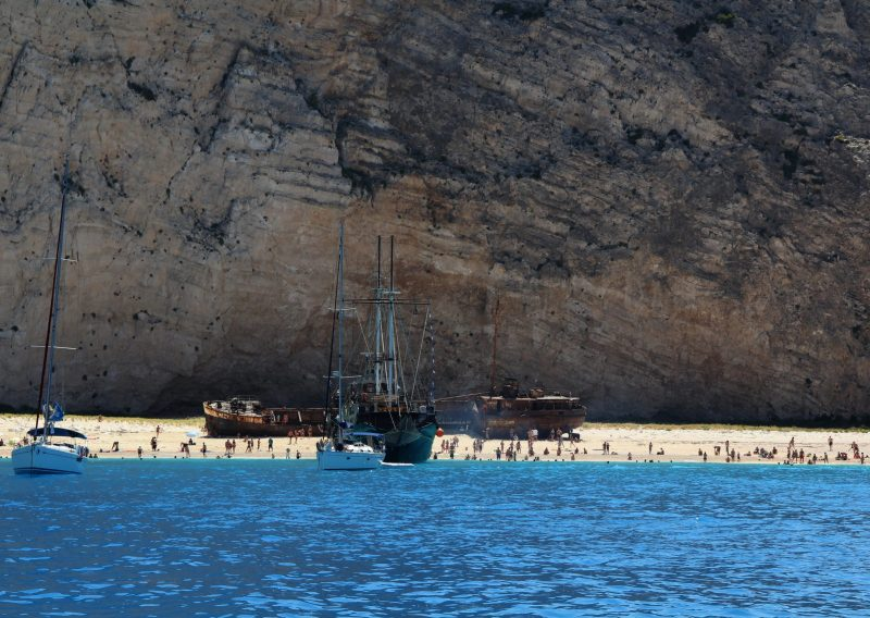 gnsyachting-yachting-vacations-greece-12