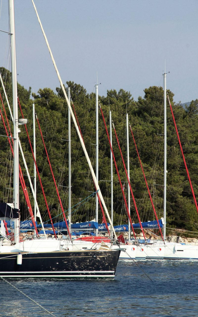 gnsyachting-yachting-vacations-greece-13